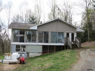 3343 Forry Rd Brogue PA, 17309