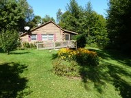 1792 County Route 23 Granville NY, 12832