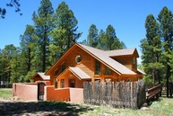 31 Broadmoor Way Angel Fire NM, 87710