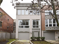 2671 Greenview Ave A Chicago IL, 60614