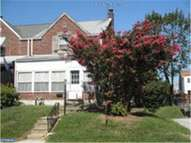 630 Darby Rd Ridley Park PA, 19078