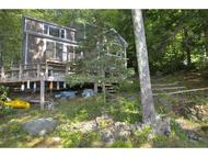 147 Barden Hill Rd Hillsborough NH, 03244