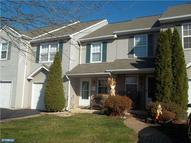 4984 Windy Meadow Ct Pipersville PA, 18947