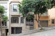 2030 Leavenworth St San Francisco CA, 94133