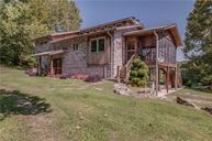 1824 W. Sugar Creek Mc Ewen TN, 37101