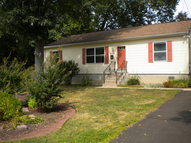 3820 Naples St Levittown PA, 19056