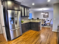 1848 Carriage Drive Annapolis MD, 21401