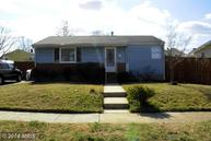 311 Cheddington Road Linthicum MD, 21090