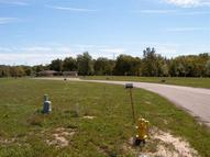 717 Windridge Ct Zeeland MI, 49464