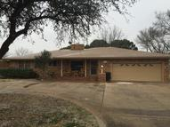 1702 East Tate St Brownfield TX, 79316