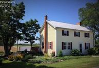 3021 S. Cr 49 Bloomville OH, 44818