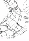 Lot 14 Interlaken Plat Princeton WI, 54968