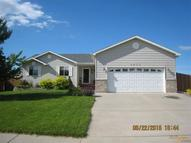 6930 Mulberry Drive Summerset SD, 57718