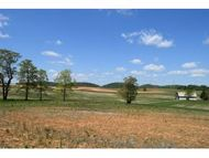 100 Ac Massengil Way Chuckey TN, 37641