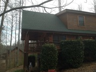 3515 Ginseng Way Sevierville TN, 37862