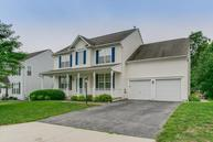 187 Riverview Trail Sykesville MD, 21784