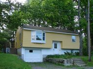 47 Drummond Avenue Waterville ME, 04901