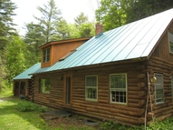 4109 South Road Woodstock VT, 05091
