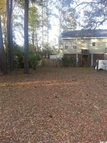 5 Broken Arrow Trail Saint Helena Island SC, 29920
