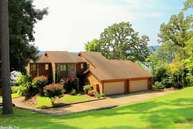114 S Lookout Hot Springs AR, 71913
