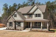 45 Mosswood Court Clayton NC, 27527