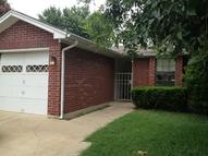 6317 Peggy Drive Fort Worth TX, 76133