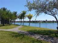800 Independence Dr 800a Homestead FL, 33034