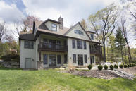109 Manor Woods Ct Paupack PA, 18451