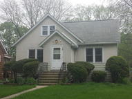 639 South Michigan Avenue Villa Park IL, 60181