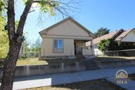 109 N H Livingston MT, 59047