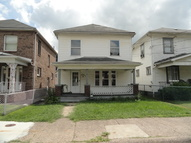 4114 Washington Street Weirton WV, 26062