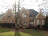 1004 Windstar Way Willow Spring NC, 27592