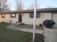 368 W. 11th St. Neoga IL, 62447