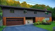 7 Ravine Park South Oneonta NY, 13820