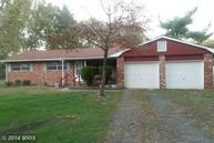 4435 Willow Tree Lane King George VA, 22485