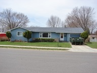 1215 Lincoln Ave Tomah WI, 54660