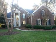 4400 Shadow Cove Lane Charlotte NC, 28216