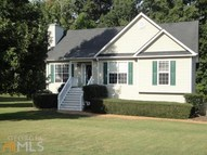 421 Misty Brook Hampton GA, 30228