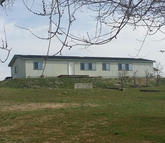 661 Hidden Valley Rd Zillah WA, 98953