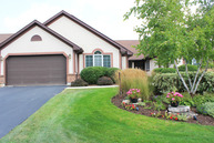 30460 Pebble Beach Circle Genoa IL, 60135