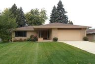 312 Parkway Dr. South Milwaukee WI, 53172