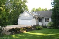 2305 Northwind Dr Twin Lake MI, 49457