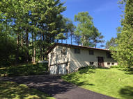 N895 Valley View Rd Coon Valley WI, 54623