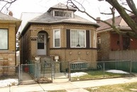 8941 South Morgan Street Chicago IL, 60620