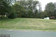 Lot 3 Saint Paul Street Hampstead MD, 21074