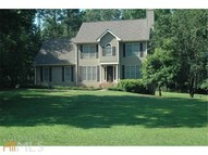 49 Christie Ct Stockbridge GA, 30281