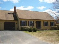 36 Old Carriage Rd 17 Auburn ME, 04210