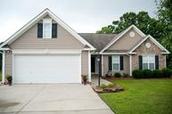 121 Derby Drive King NC, 27021