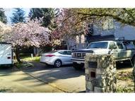 16465 Sw 93rd Ave Tigard OR, 97224