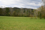 Lindsey Loop Road Fletcher NC, 28732